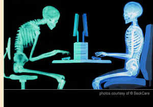 computer-posture1